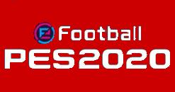 PES 2020 (PC) Çim Saha Yaması İndir + Kurulum Yeni