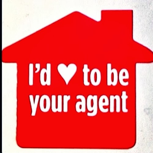 buy and sell real estate property
