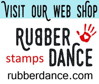 https://www.rubberdance.de/shop/