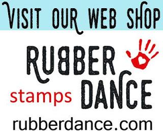 https://www.rubberdance.de/shop/