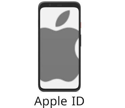 How to create a new Apple App ID account 2021 for free