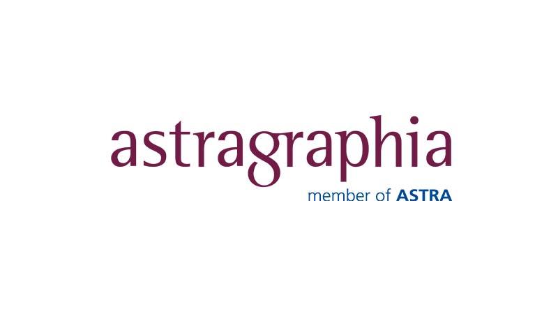 Lowongan Kerja PT Astra Graphia Tbk