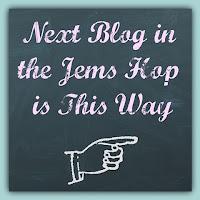 http://lindaspapercraft.blogspot.com/2016/07/jems-july-blog-hop.html