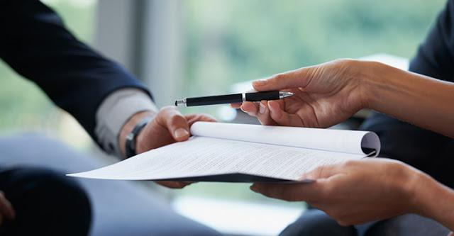 Beginilah Aturan Renew Contract Dengan Majikan yang Sama atau Majikan Baru