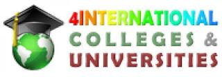 Berikut 100 Universitas Terbaik di Indonesia