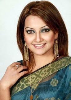 Nowshin Bangladeshi Actress Wiki