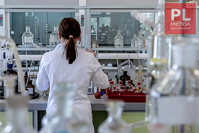 """Colegio de Tecnólogos Médicos en """"alerta"""" por modificación al Código Sanitario"""