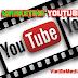Tư duy Marketing Video Youtube Không thể thiếu trong Kinh doanh