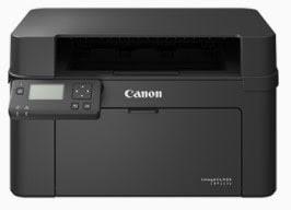 Canon imageCLASS LBP113w driver baixar