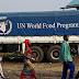 Programa Mundial de Alimentos da ONU ganha Nobel da Paz