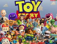 http://patronesjuguetespunto.blogspot.com.es/2015/05/toy-story.html