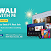 Diwali with Mi Sale Bumper Discounts on Redmi K20 Pro, Redmi Note 7 Pro, and Poco F1 revealed