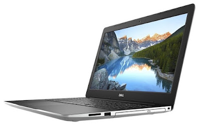 Dell Inspiron 15 3000 Model Notebook Özellikleri ve İncelemesi