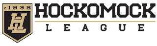 Hockomock League post-season plans for Fall I Athletics