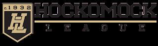 """Hockomock League Announces Hockomock Post-Season"""