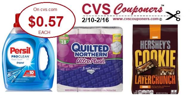 http://www.cvscouponers.com/2019/02/cvscom-persil-hersheys-or-quilte-deals.html
