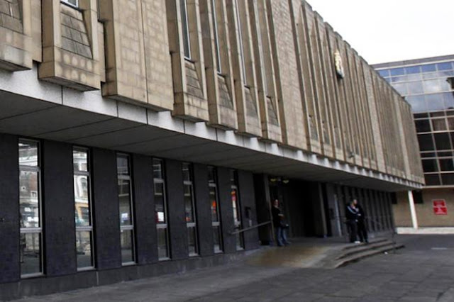 Man to appear in court for historic sexual offences in Bradford