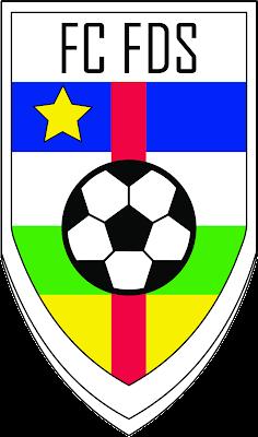 FOOTBALL CLUB FORCE DE DÉFENSE ET DE SÉCURITÉ