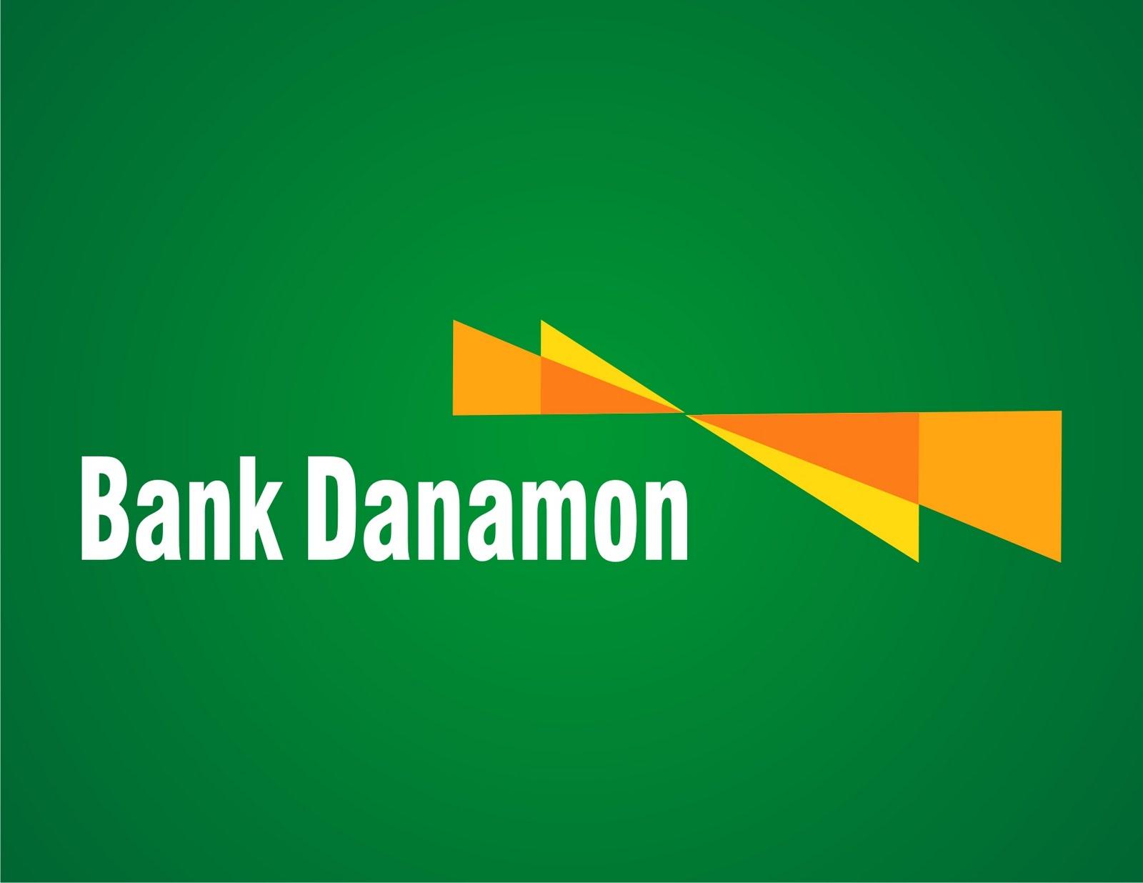 Lowongan PT Bank Danamon Indonesia ( Bank Danamon ) Agustus 2017