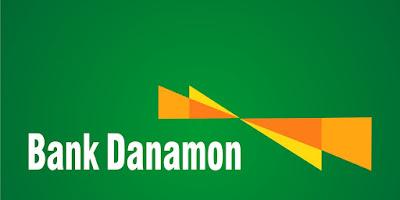 Lowongan PT Bank Danamon Indonesia ( Bank Danamon ) September 2017