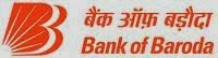 Bank+of+Baroda.jpg
