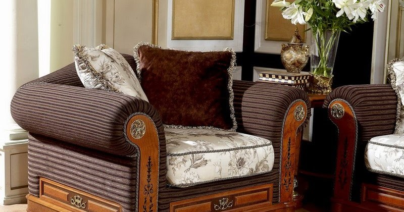 Home Furniture In Crawley: Get Stylish And Cost Effective
