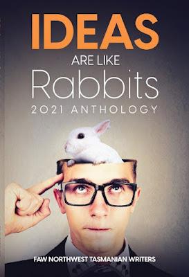 https://www.bookdepository.com/Ideas-are-like-Rabbits-Allan-Jamieson/9780975753699