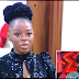 "#BBNaija: ""I Am Not Perfect, Tacha Shouted At Me"" - Diane Tells Ebuka"