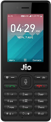 Jio Phone Me Download Kaise Kare
