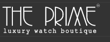 The Prime Watches Declared Itself to Be the Largest Longines Watch Destination in India