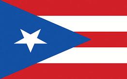Spanish Speaking country Puerto rico
