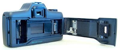 Zenit KM Plus (Pentax K-mount) Kit #441