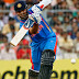 Possible-11 of Team India for World Cup 2015
