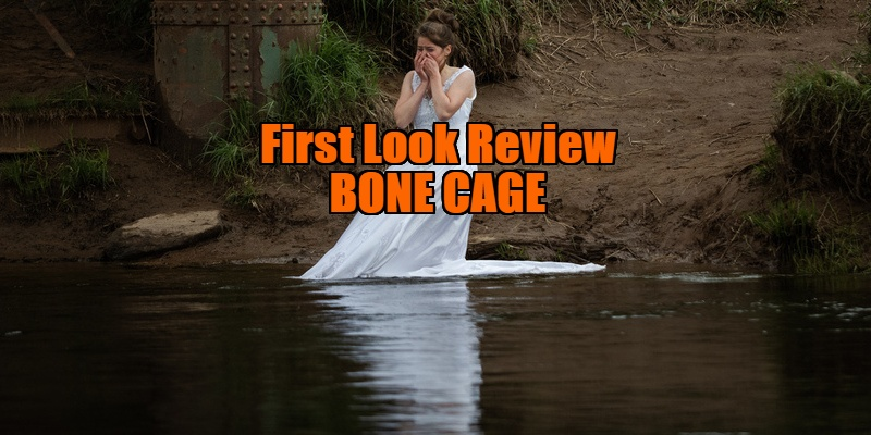 bone cage review