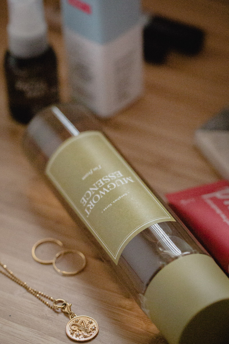 best soothing kbeauty essence
