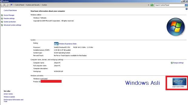 cara-membedakan-windows7-asli-dan-bajakan-tehnomac