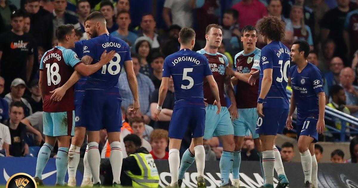 Kepa Arrizabalaga: Chelsea Tidak Diperkenankan Sia-Siakan Momentum
