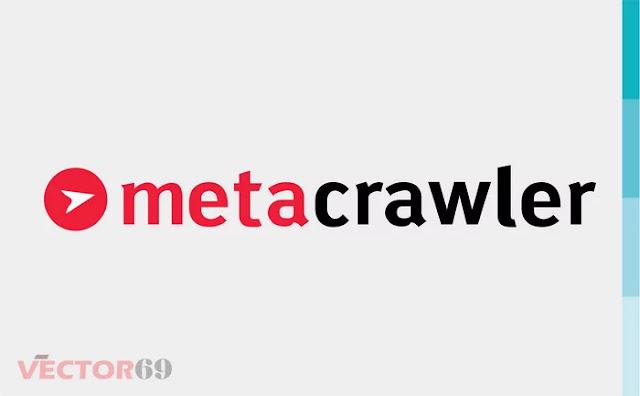 Logo MetaCrawler - Download Vector File SVG (Scalable Vector Graphics)