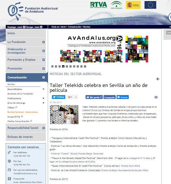 http://www.fundacionava.org/?section=noticias&action=ficha&contentid=32080#prettyPhoto