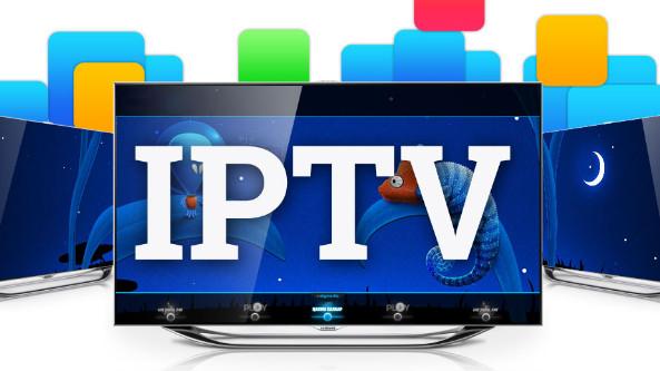 تحميل IPTV m3u مجانا 16/11/2017
