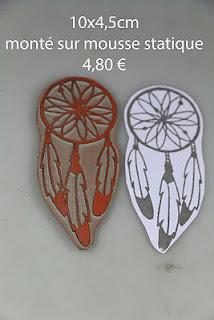 http://www.sagapo-scrap.com/#!product/prd1/4323204195/tampon-dream-catcher