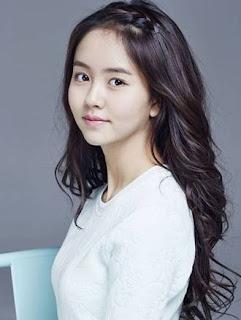 SINOPSIS Tentang Page Turner Episode 1 - 3 (KBS2)