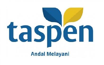 Lowongan Kerja BUMN PT Taspen (Persero) Tingkat SMA D3 S1 September 2020