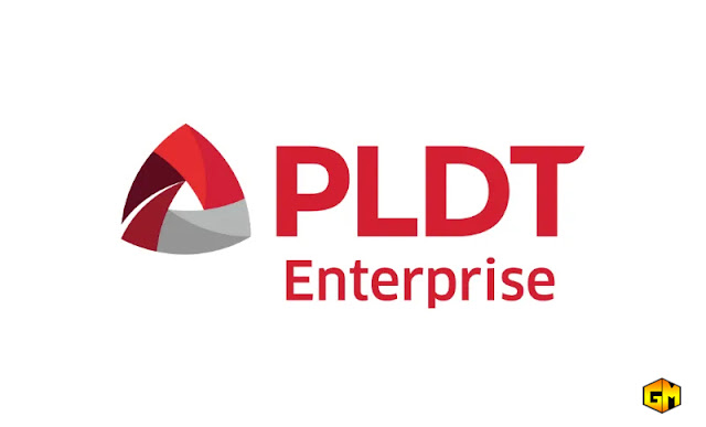 PLDT Enterprise news Gizmo Manila