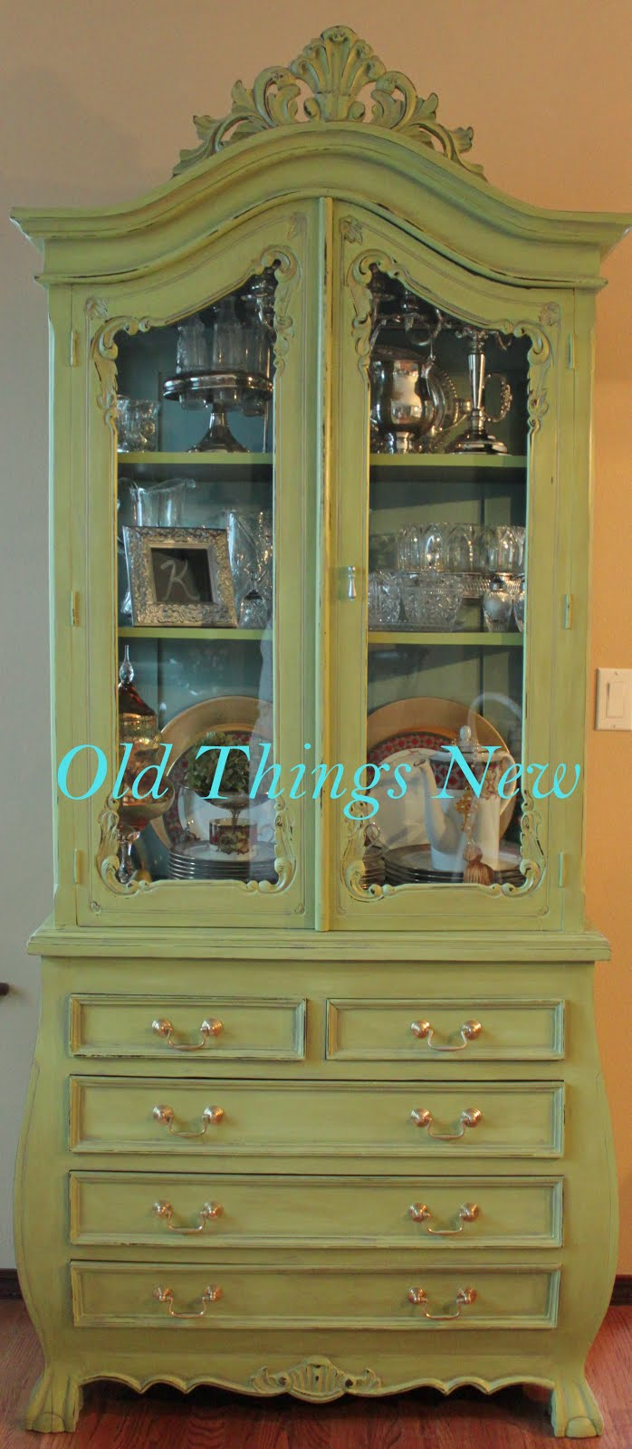redoing furniture ideas. Stunning Not Your Grandmas House With Refurbished Furniture Before And After. Redoing Ideas