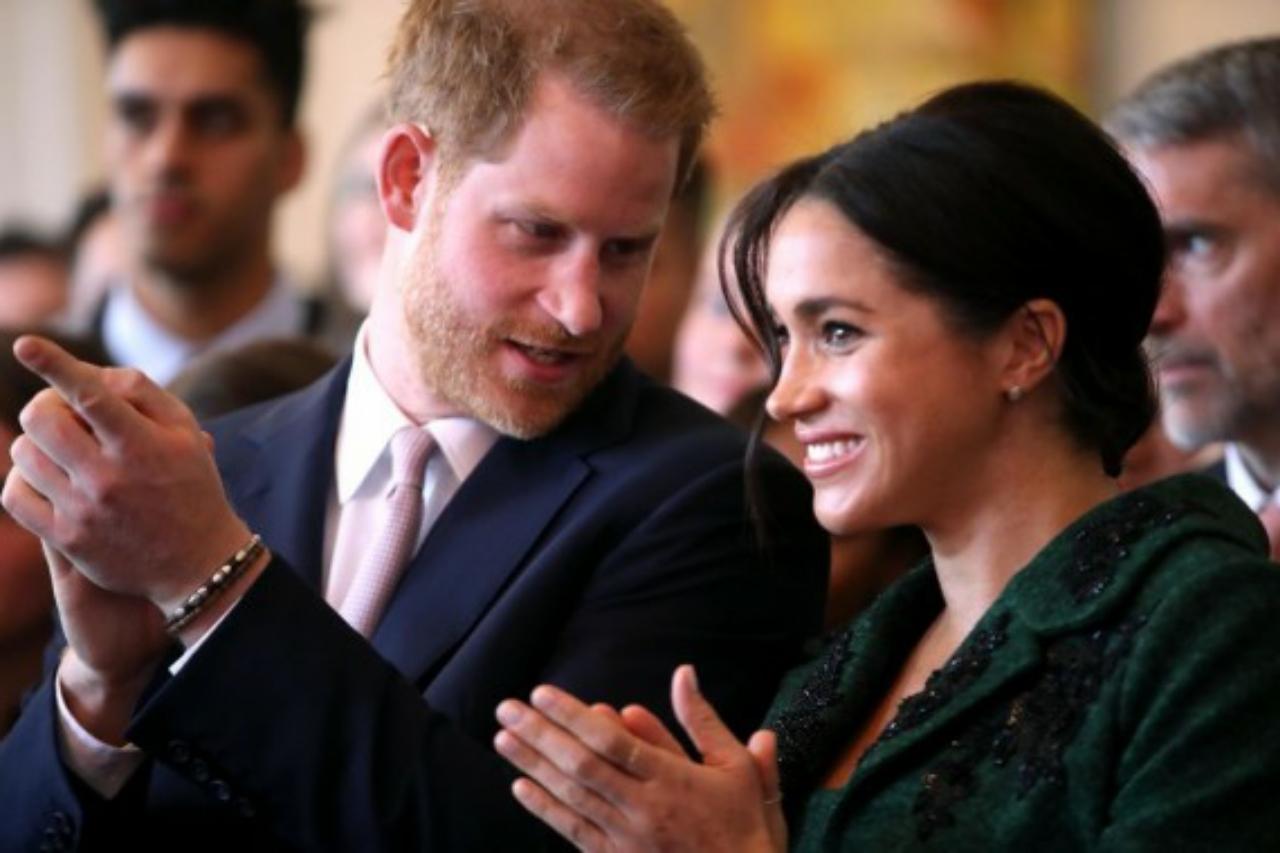 meghan-markle-and-prince-harry-split-up