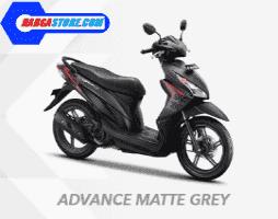 Honda Vario-110-CBS-Adpenced