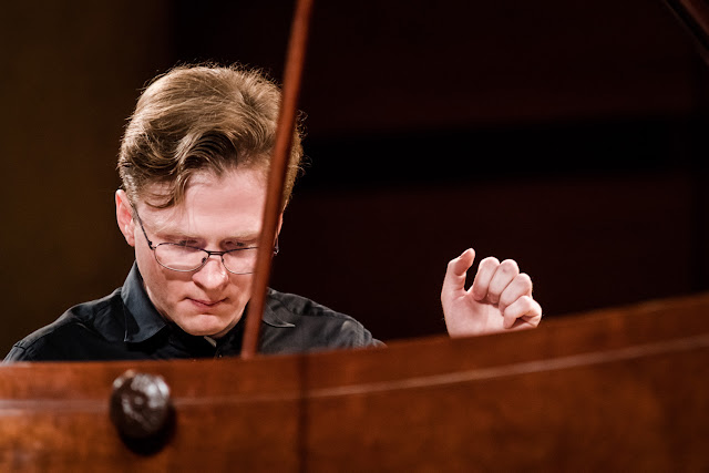 15th Chopin And His Europe Festival Festiwalu Chopin I Jego