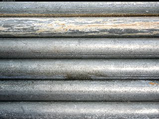 cara-menyambung-pipa-besi.jpg