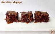 http://recetinesasgaya.blogspot.com.es/2014/04/brownie-de-dos-chocolates-y-mermelada.html